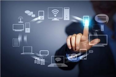 干货:如何快速开发嵌入式系统的交互界面?