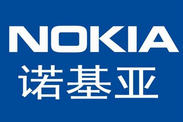 诺基亚手机同比增长近八倍,对中国手机来说那是狼来了