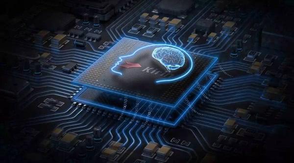 华为AI芯片的前路并非一片坦途