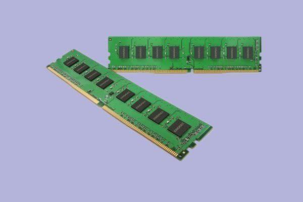 DDR5内存芯片:美光在2019新策略