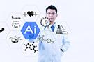 """""""AI临床医生""""学习智能体问世"""