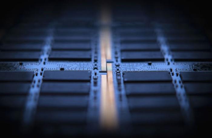 抓住AI时代发展机遇 国产芯片未来发展道路何在