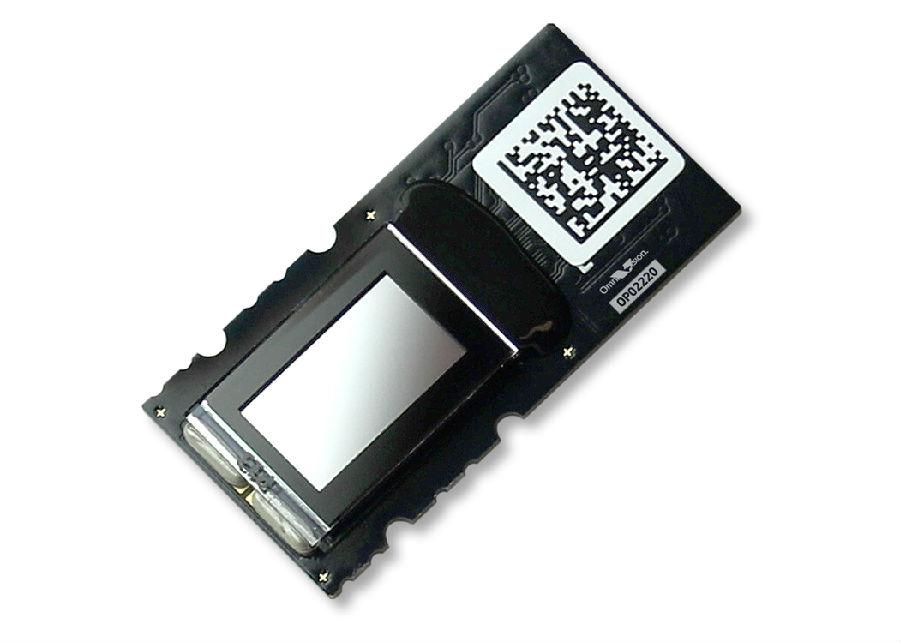 豪威科技推出行业首款具集成驱动的单芯片、1080P LCOS微显示器,适用于AR/VR及投影设计