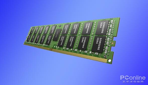内存/SSD价格崩盘?因需求不足 存储颗粒合约价?#20013;?#19979;跌