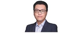 迎接系统需求挑战,把握中国市场全面机遇