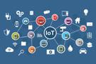 PLC市场潜力巨大在工控和物联网市场大有可为