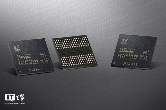 Cadence宣布流片GDDR6芯片:基于三星7LPP,不仅用于显卡
