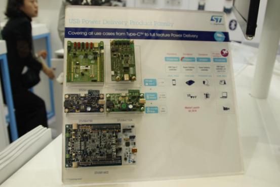 存储领域竞争加剧,3D NAND蚀刻逐步明朗化