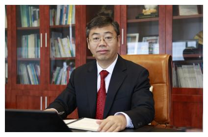 """广州金升阳董事长尹向阳先生入选国家科技部""""创新创业人才""""项目"""
