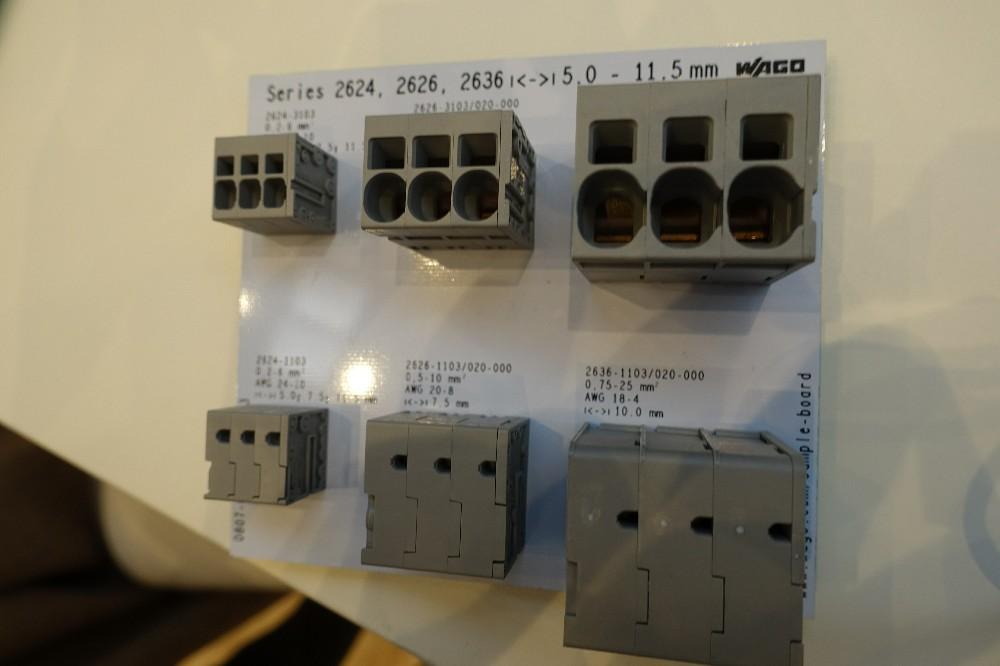 DSC00427.jpg