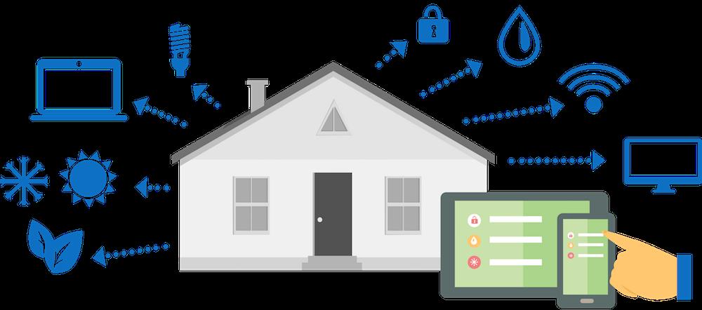 Smart-House-Tech-Icon.png