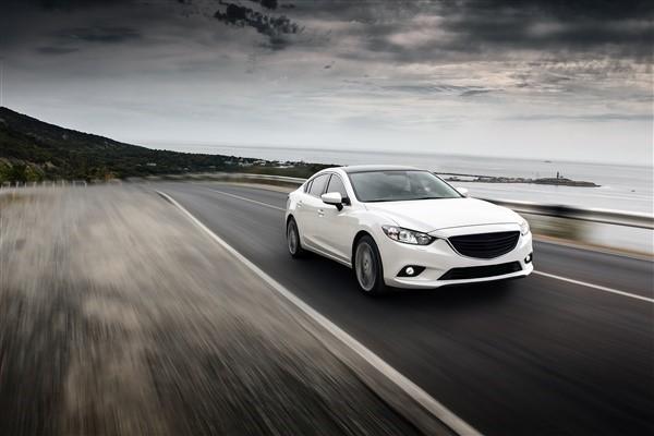 德州仪器汽车车身电机通过三种方式助您在自动驾驶和电动汽车领域始终保持领先