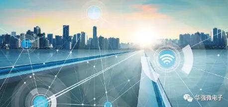NB-IoT网络覆盖、芯片技术发展的如何?