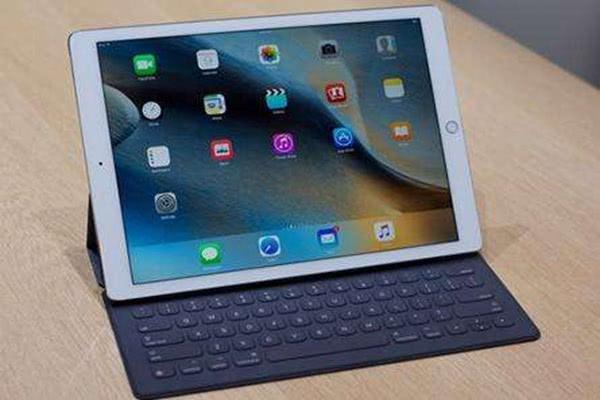 昂贵的iPad Pro难救苹果,廉价平板是王道