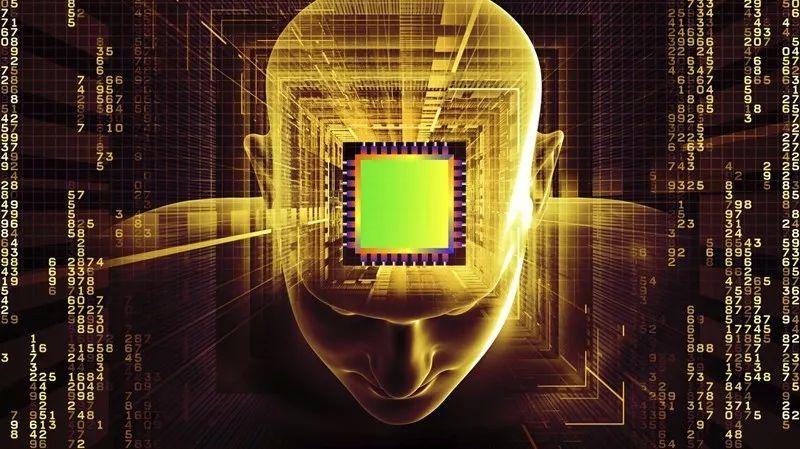 """芯片植入:""""增强人类""""的生物黑科技"""