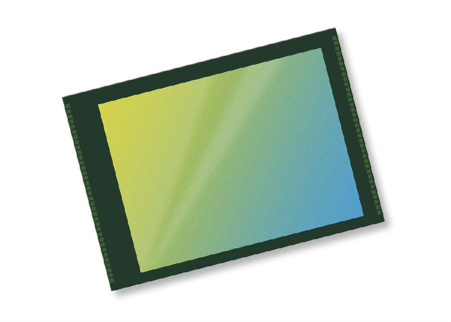 OmniVision新型1600万像素图像传感器,为主流智能手机市场提供最佳性能的拍照体验
