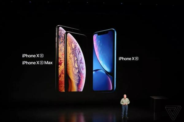 """坑小米华为又坑苹果,LG才是最大的""""坑亲王""""?"""