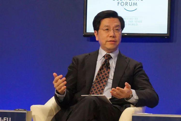 中国AI之路:崛起中的80后