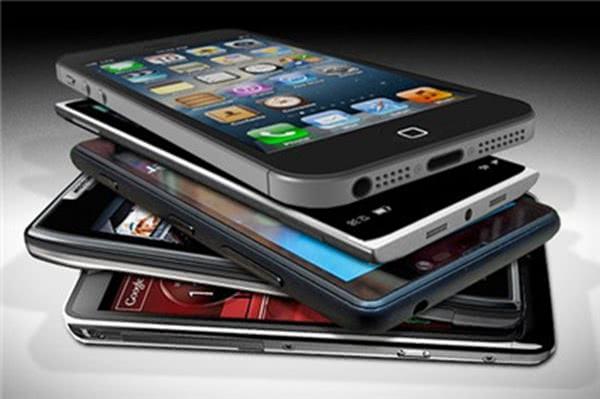 数据加持助力企业智能化转型  手机格局再变,诺基亚和传音入前十,魅族和中兴出局