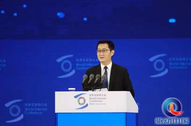 中国互联网发展报告2018:中国5G研发进入全球领先梯队