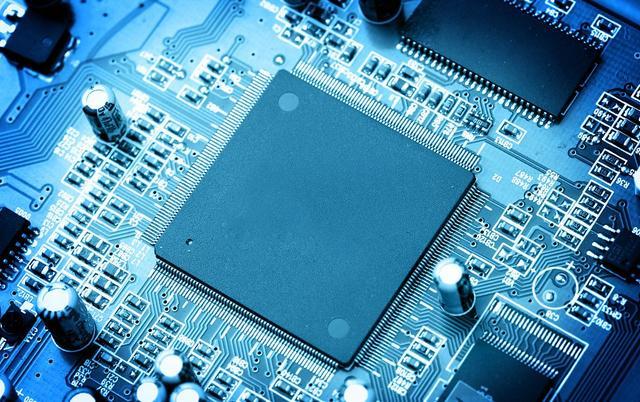 Intel英伟达AMD高通,美国四巨头迎来冰点