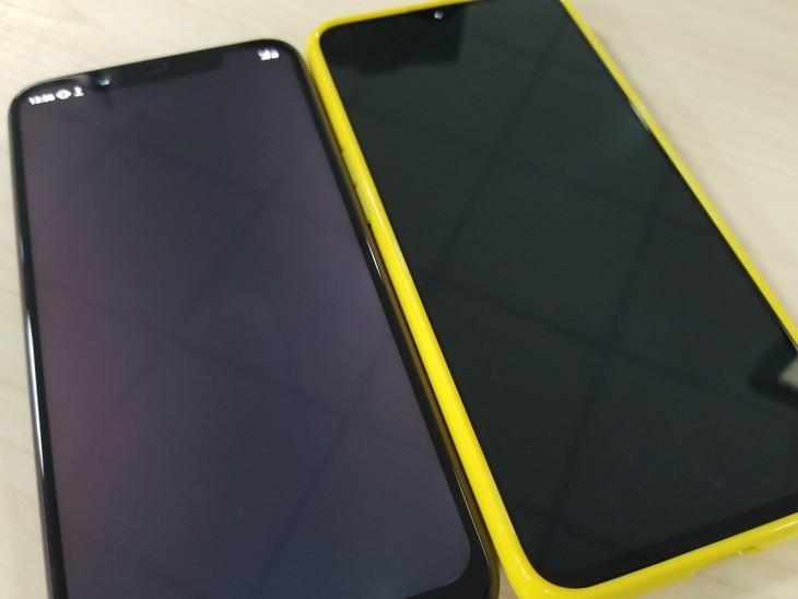 折叠下一个时代 折叠屏手机技术解析与猜想