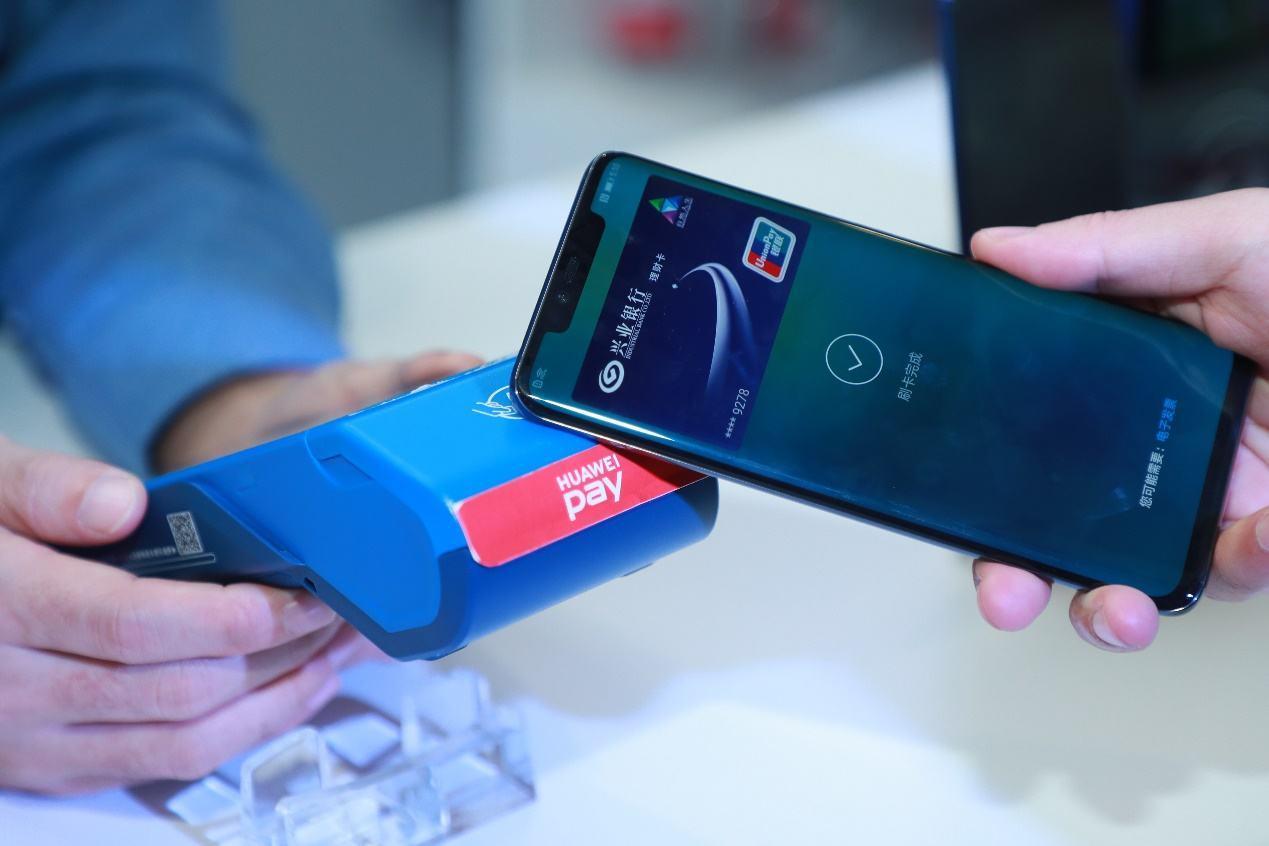 智能手机市场增长停滞,下半场拼什么?