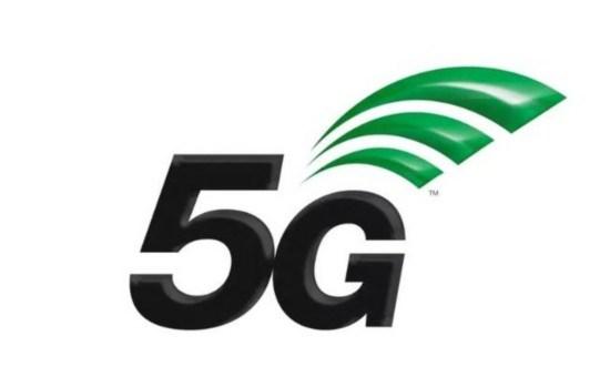 美国周三启动5G频谱拍卖,5G手机明年商用