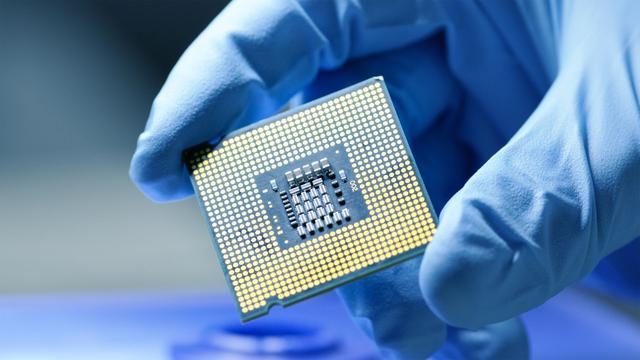 手机芯片不是唯一,联发科ASIC杀入新兴专用领域