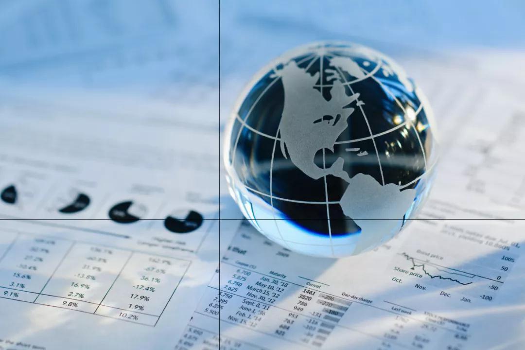 欧司朗发布2018财年业绩报告,聚焦数字化未来