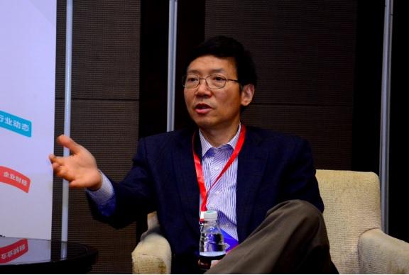 加拿大工程院院士凌晓峰:AI的发展是为了更好的服务于人类