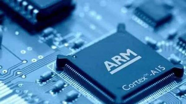 ARM架构服务器芯片企业陆续撤退,仅剩中国芯片企业在努力