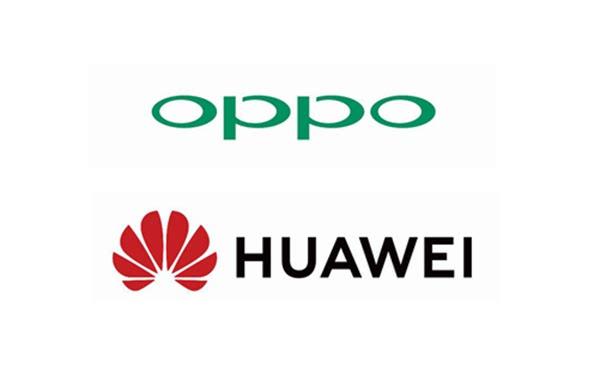 华为、OPPO等国产手机为何频发天价手机?因可以提高声量