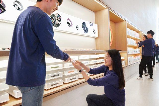 手环巨头没落,苹果?#30452;?#23835;起,可穿戴设备还有未来吗?