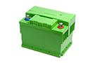 固态电池离电动汽车还有多远?