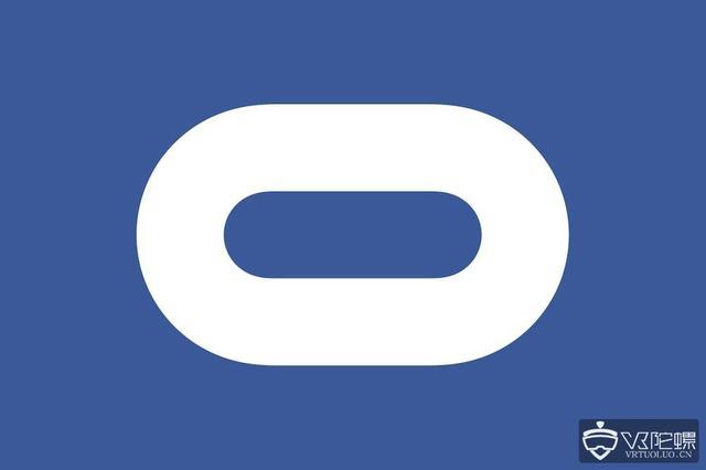 Facebook重组Oculus,以专注于AR/VR领域长期发展