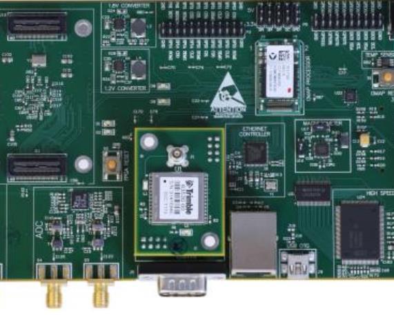 與MCU共存可穿戴市場,FPGA在市場上扮演了關鍵地位