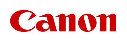 佳能、GE、西门子、日立、飞利浦……盘点国外最新磁共振产品及配套组件