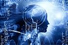 AI性别歧视有救,MIT研究人员给出减少AI预测偏差新方法