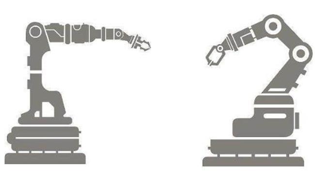 工程师将何去何从 核心技术AI掌握