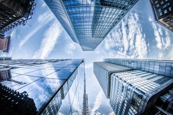 5G开启万物智能新时代,各个行业巨头有何动作?