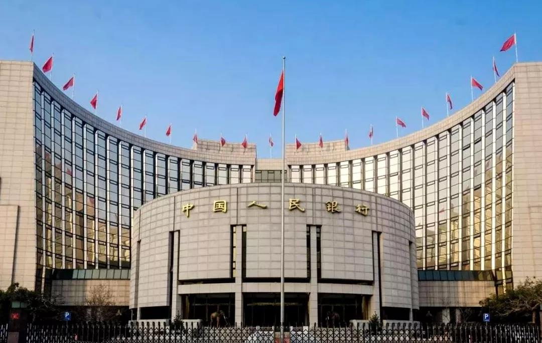 中标中国人民银行,曙光八路服务器再获认可