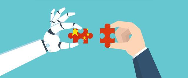 BCG:中国正在成为全球人工智能领域的新兴领导者