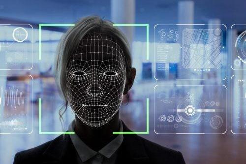 谷歌高管:人脸识别技术存在巨大社会风险