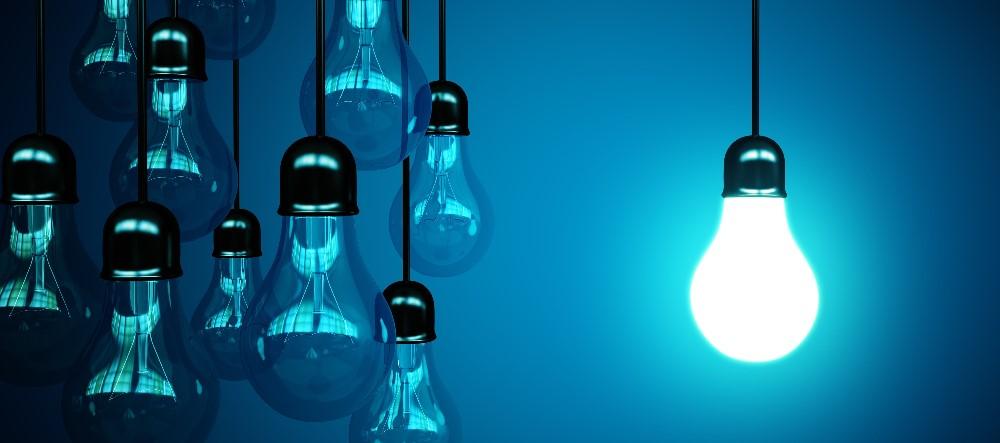 2019市场预测,智能照明或是赢家?