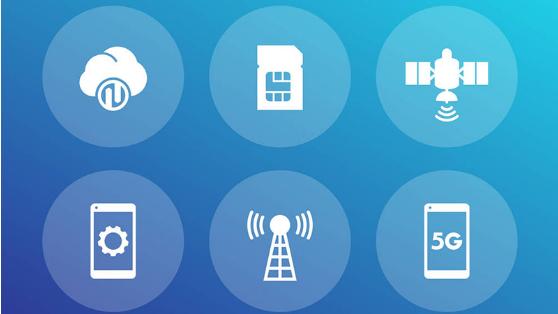 第五代移动通信技术标准发展