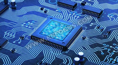 CPU性能提升乏力影响行业发展,未来怎么办