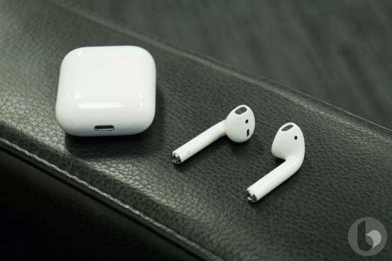 未来三年可穿戴设备新机会:耳戴式设备的崛起