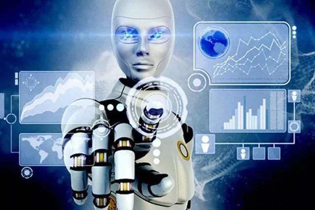 【年终盘点】2018机器人领域十大前沿技术