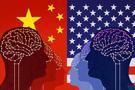 百度谷歌年度热搜榜对比:美国科技圈闹心,中国人工智能振奋人心